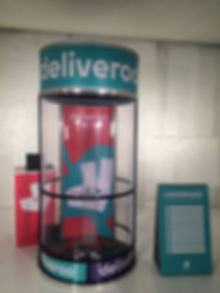 Deliveroo-1-768x1024.jpg