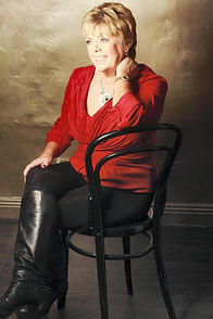 Kathy Durkin 2.jpeg