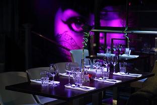 gin thai 13.jpg