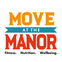 Move-at-the-manor-logo-Black.png
