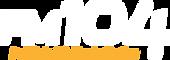 FM104 Logo HD.png