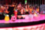 show 2.jpg