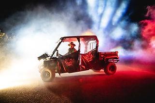 Safari Quest - Night Shoot 15.jpg