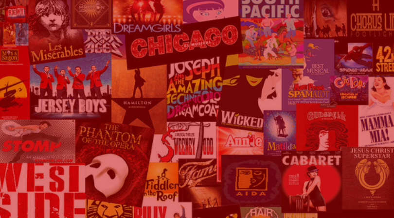 Broadway background.png