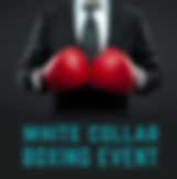 White Collar Boxing logo.png