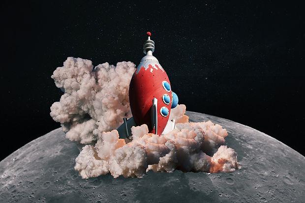 SF-SPACE-D1.jpg