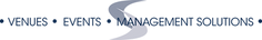 VEMS-Logo-1024x156.png