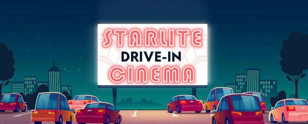 STARLITE.jpg
