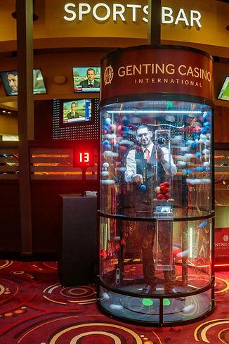 Genting-Casino-1-768x1152.jpg