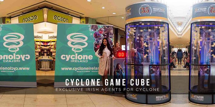 Cyclone-cash-cube-hire-Ireland.jpg