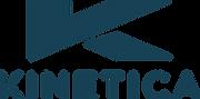 Kinetica_Logo_Blue (1).png