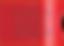 SHEX transparent logo.png