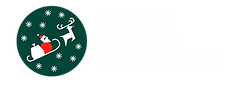 FBX-logo-wh-08.png
