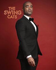 Swing Cats Luke.jpg