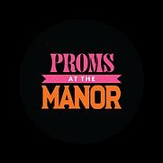Proms_Circle.png