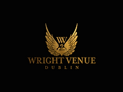 Wright-Venue-Logo-slider-2.png