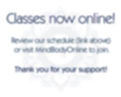 pop-up_ClassesOnline.png