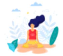 Meditation201.jpg