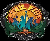 Soul-Fire-Farm-logo.png
