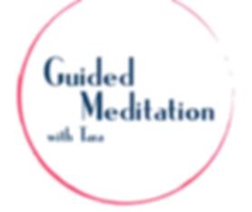 Meditation-1st-Friday.png