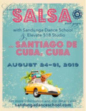 Salsa in Cuba_VW_2.jpg