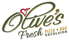 Olives Fresh logo_E_Heart_Shadow.jpg