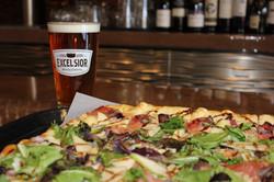 Fresno_Bar_Beer_Close2