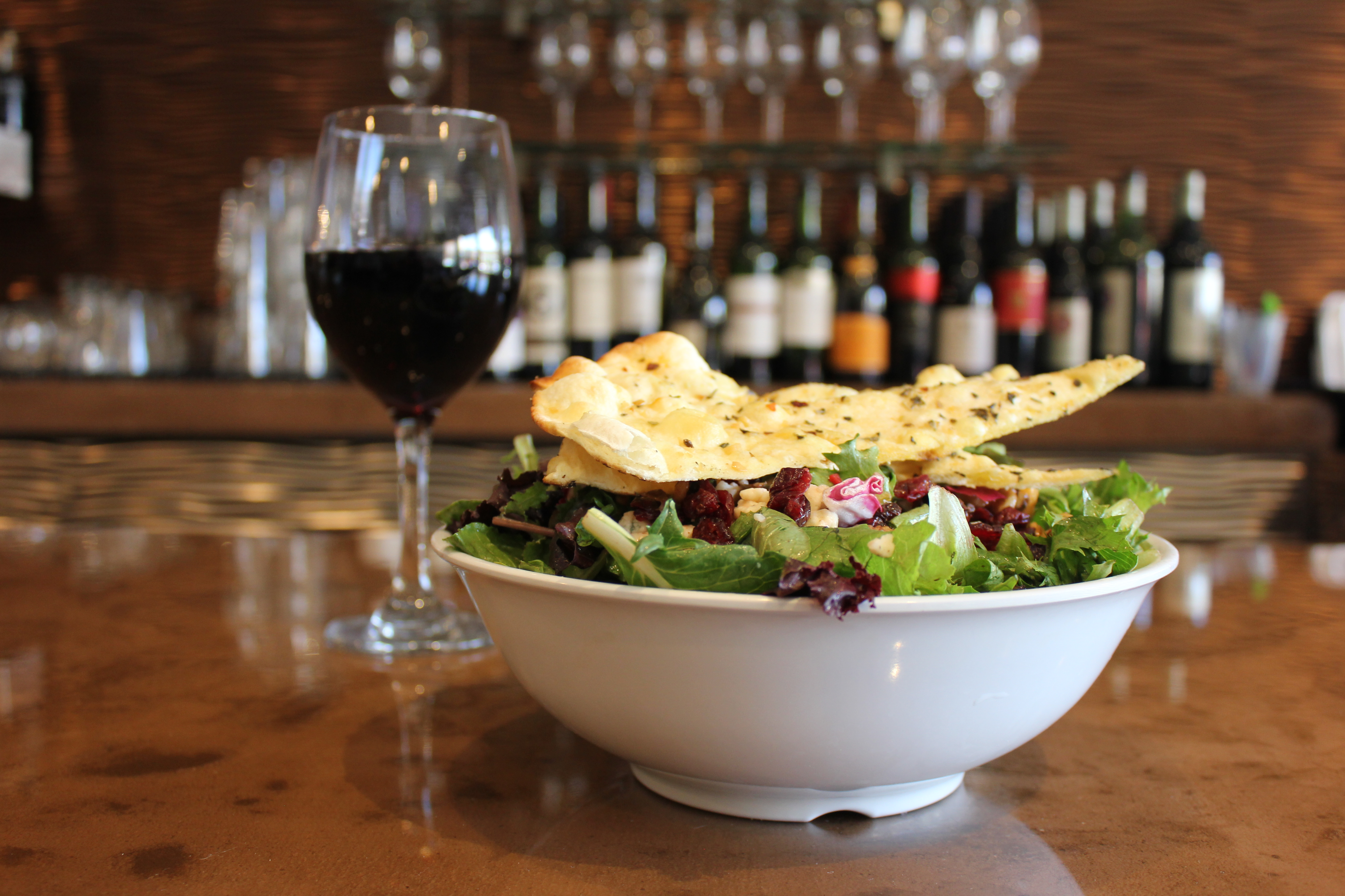 HouseSalad_Bar_Wine4