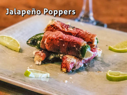 PoppersTitle