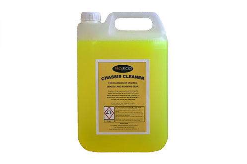 Chassis Cleaner