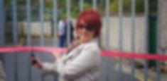 red_ribbon.jpg