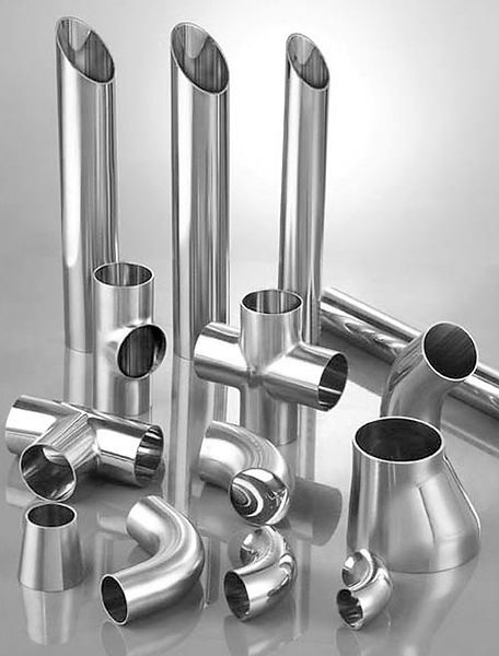 buttweld-seamless-pipe-fittings.jpg