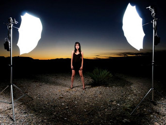 Fotoğrafçılıkta nasıl daha iyi flaş kullanımı sağlanır?