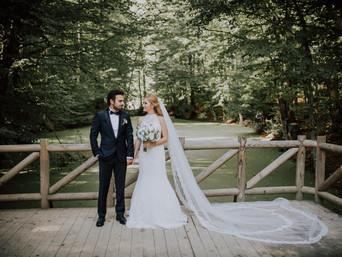Hangi Şehirlerde Düğün Fotoğrafı Çekiyorsunuz?