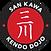 San_kawa_logo_edited.png