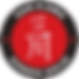 San_kawa_logo.png