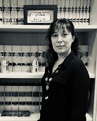 Nuria Lara W Legal Desk