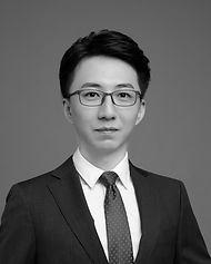 Liang_edited.jpg