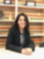 Cecibel Nieto W Legal Desk