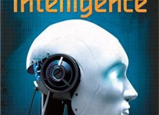 Artificial Intelligence - H Brook