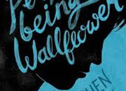 The Perks of Being A Wallflower - S. Chbosky