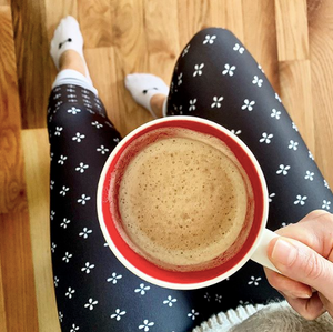3 times you shouldn't have keto coffee