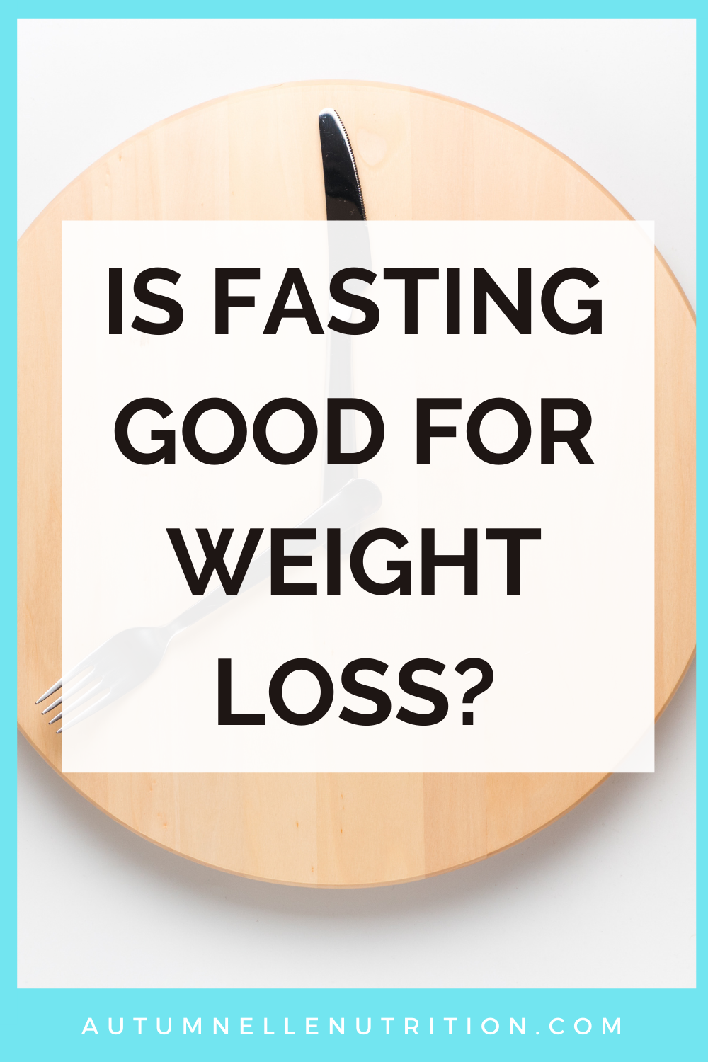 is fasting good for weight loss, fasting, intermittent fasting