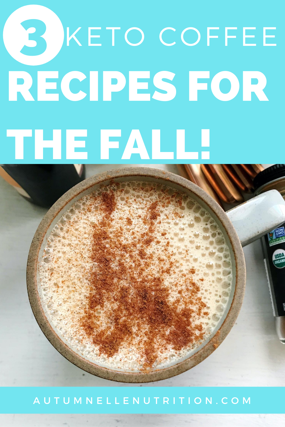 autumn bates keto coffee recipes