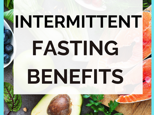 How Do You DO Intermittent Fasting? [Rules And How To Start]
