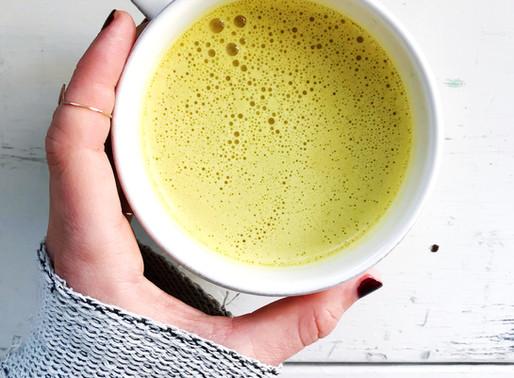 10 Things That Happen When You Detox