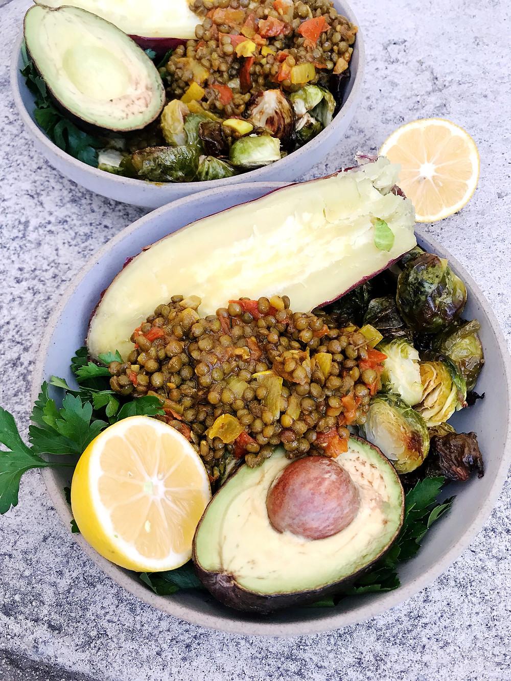 autumn elle nutrition intermittent fasting detox program review results
