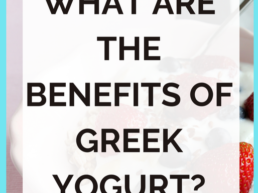 How To Make Full-Fat Greek Yogurt At Home [In A Crockpot/Slow Cooker]