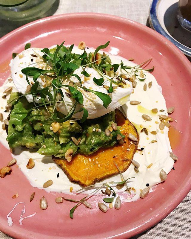 are eggs healthy cholesterol autumn elle nutrition