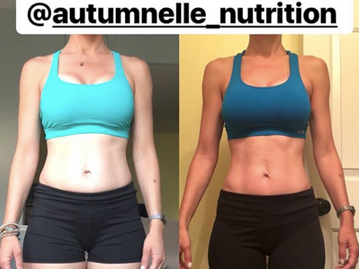 Does Intermittent Fasting Work For Weight Loss? [And How Quickly?]